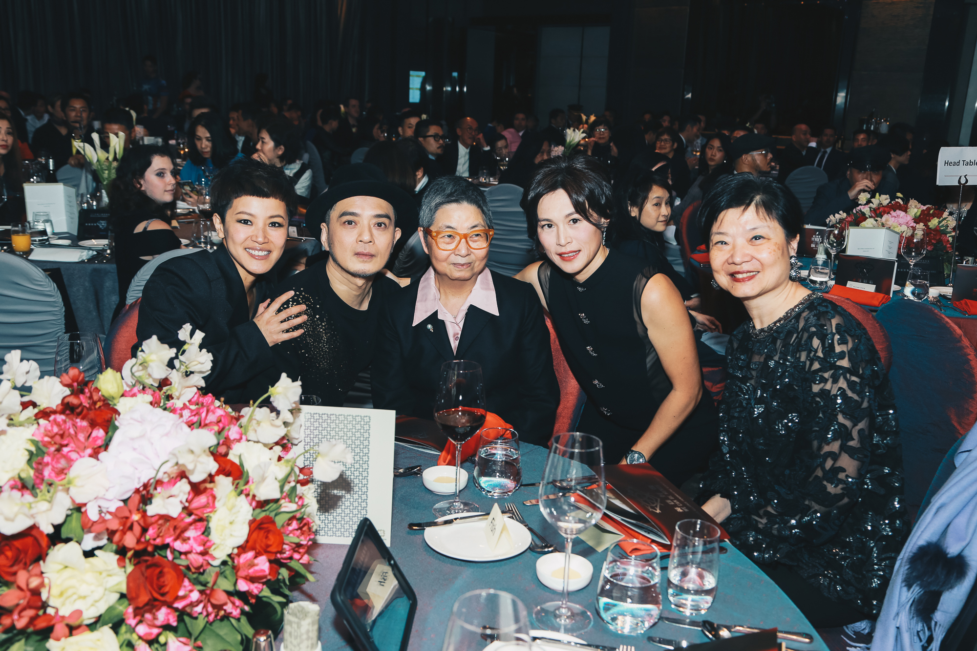 Biglove Alliance 2017 - Dinner-14.jpg