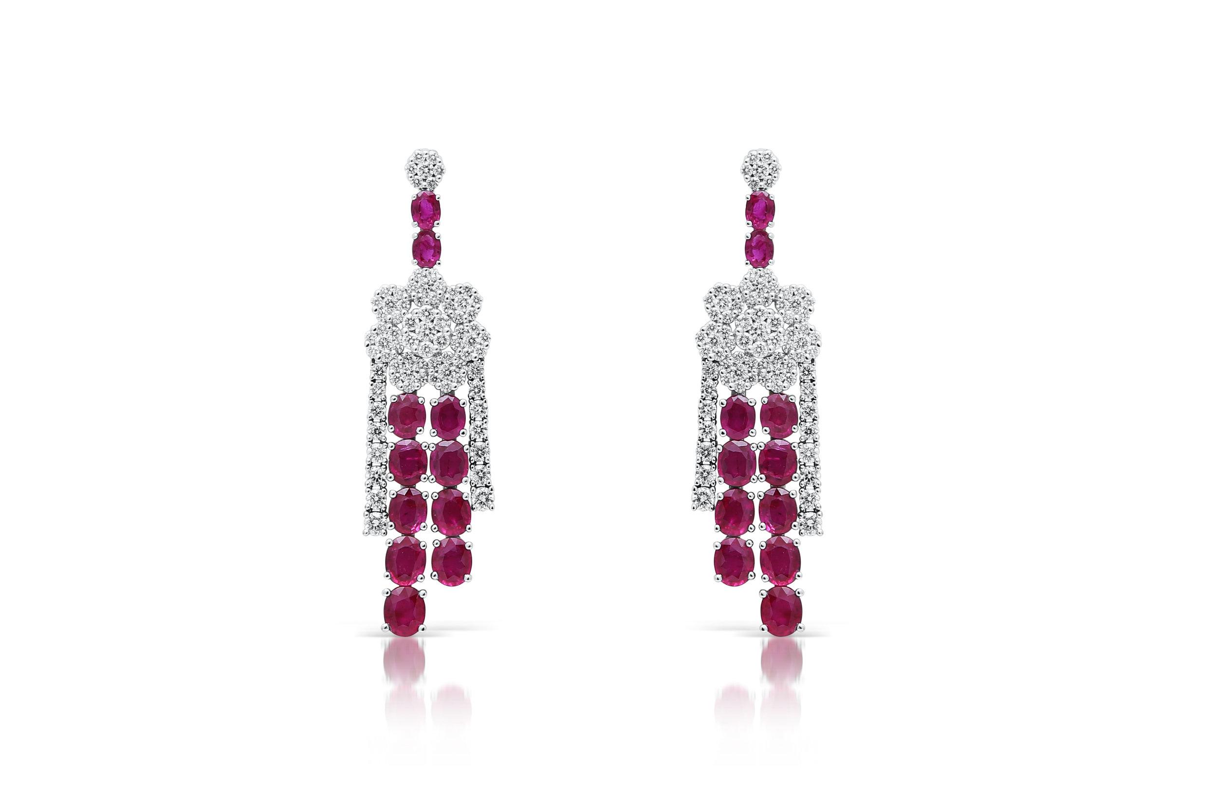 M&S Jewellery & Antique-34.jpg