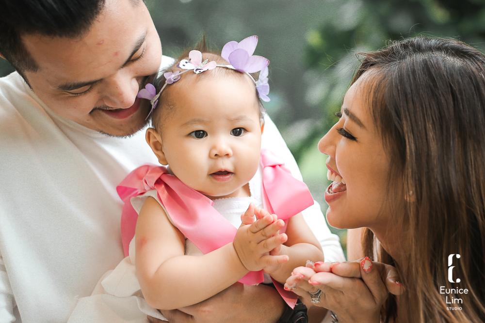 Alessie & Family (web res)-8.jpg