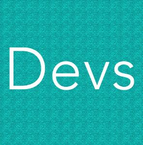 Dating Devs logo.png