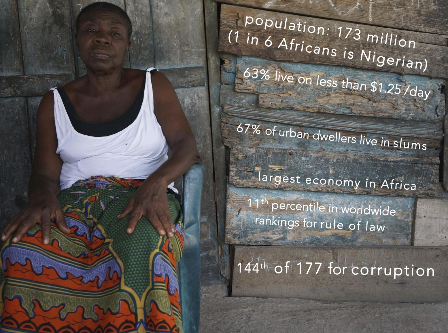 Nigeria in Numbers.jpg