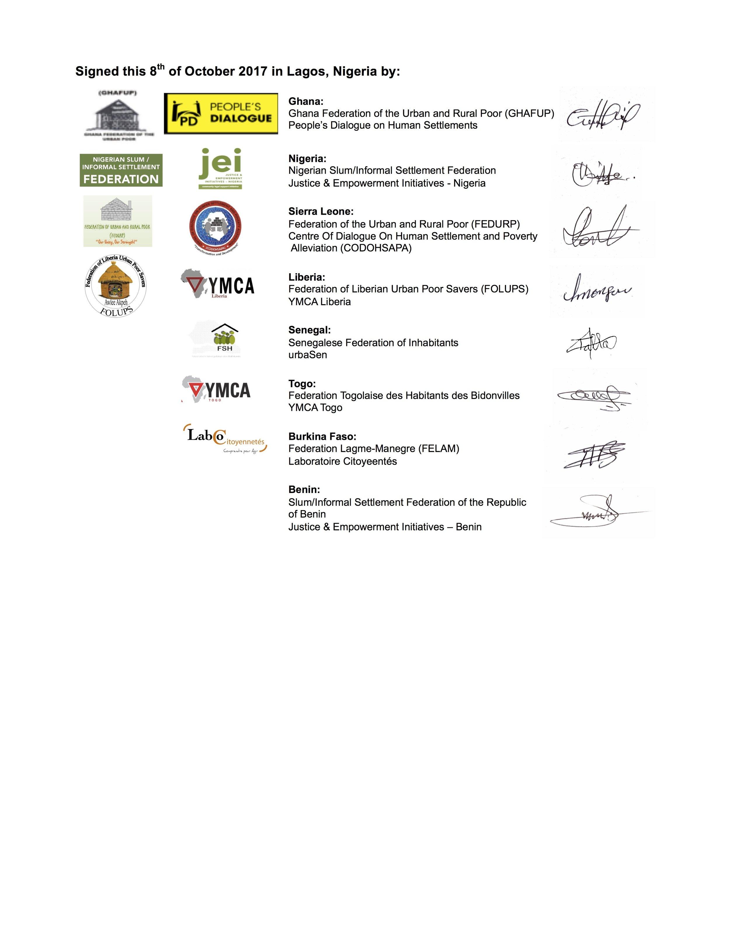 Press Release W. Africa Hub 2017 FINAL p2.jpg