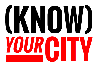 Know Your City - Logo.png