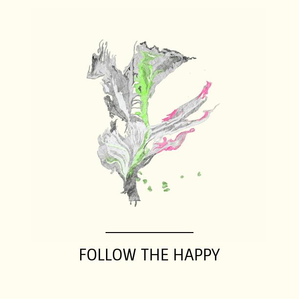 followthehappy.jpg