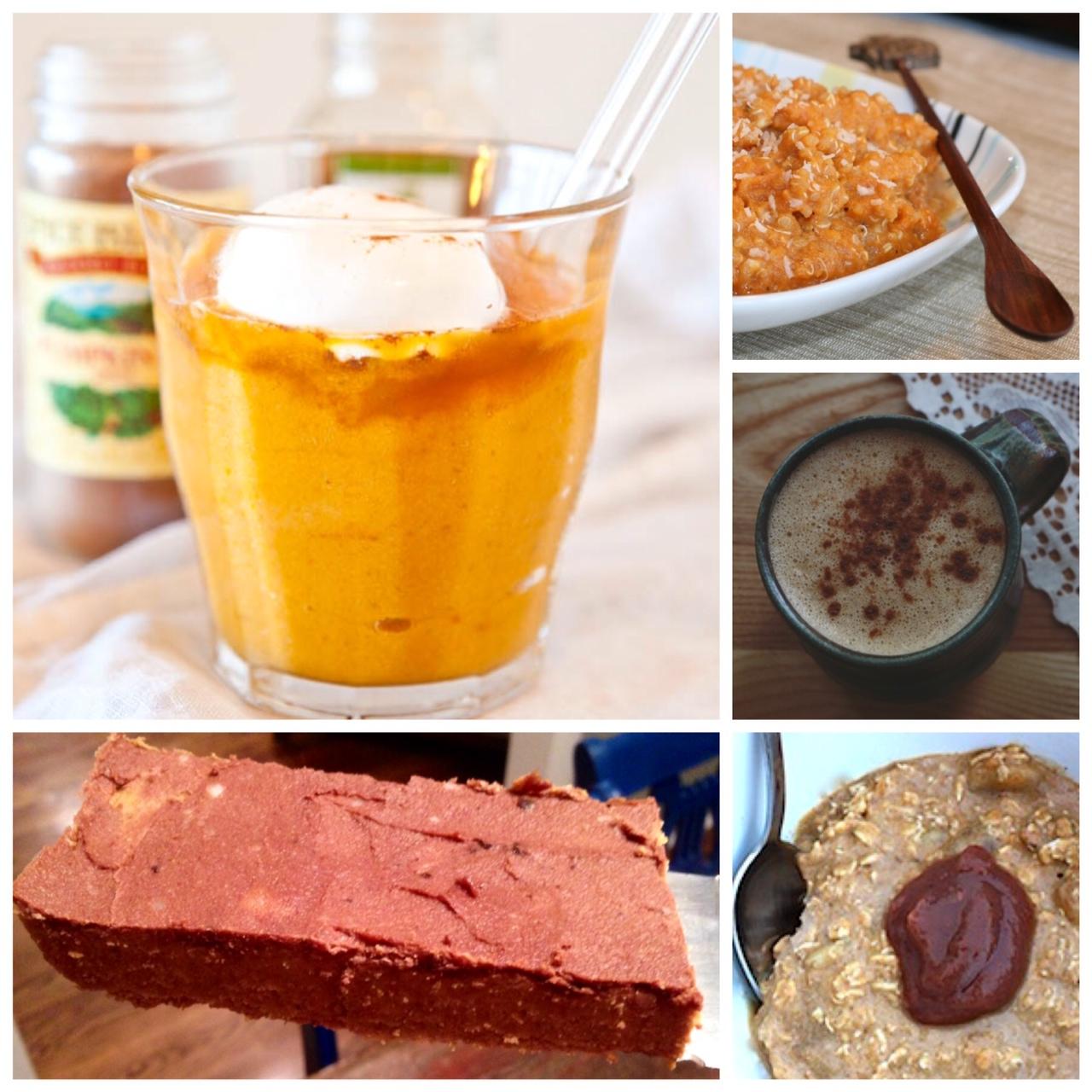 pumpkinbreakfastrecipes.jpg