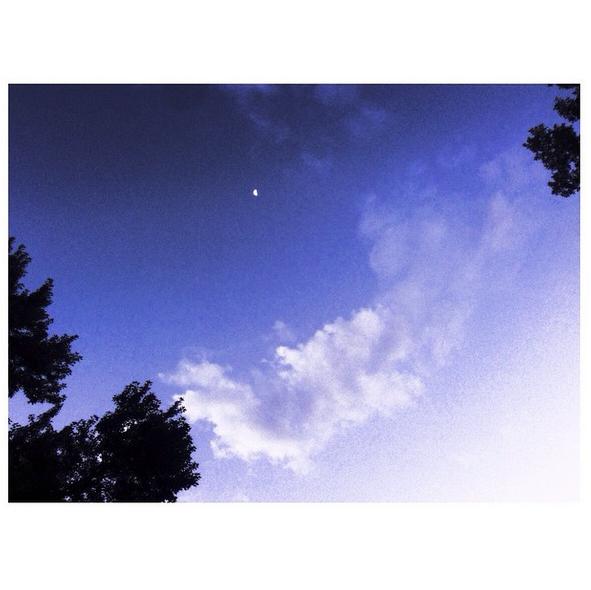 Screen Shot 2014-10-04 at 11.45.05 PM.png