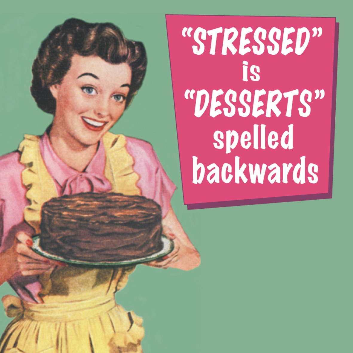 stresseating-pressuretobethin.jpg