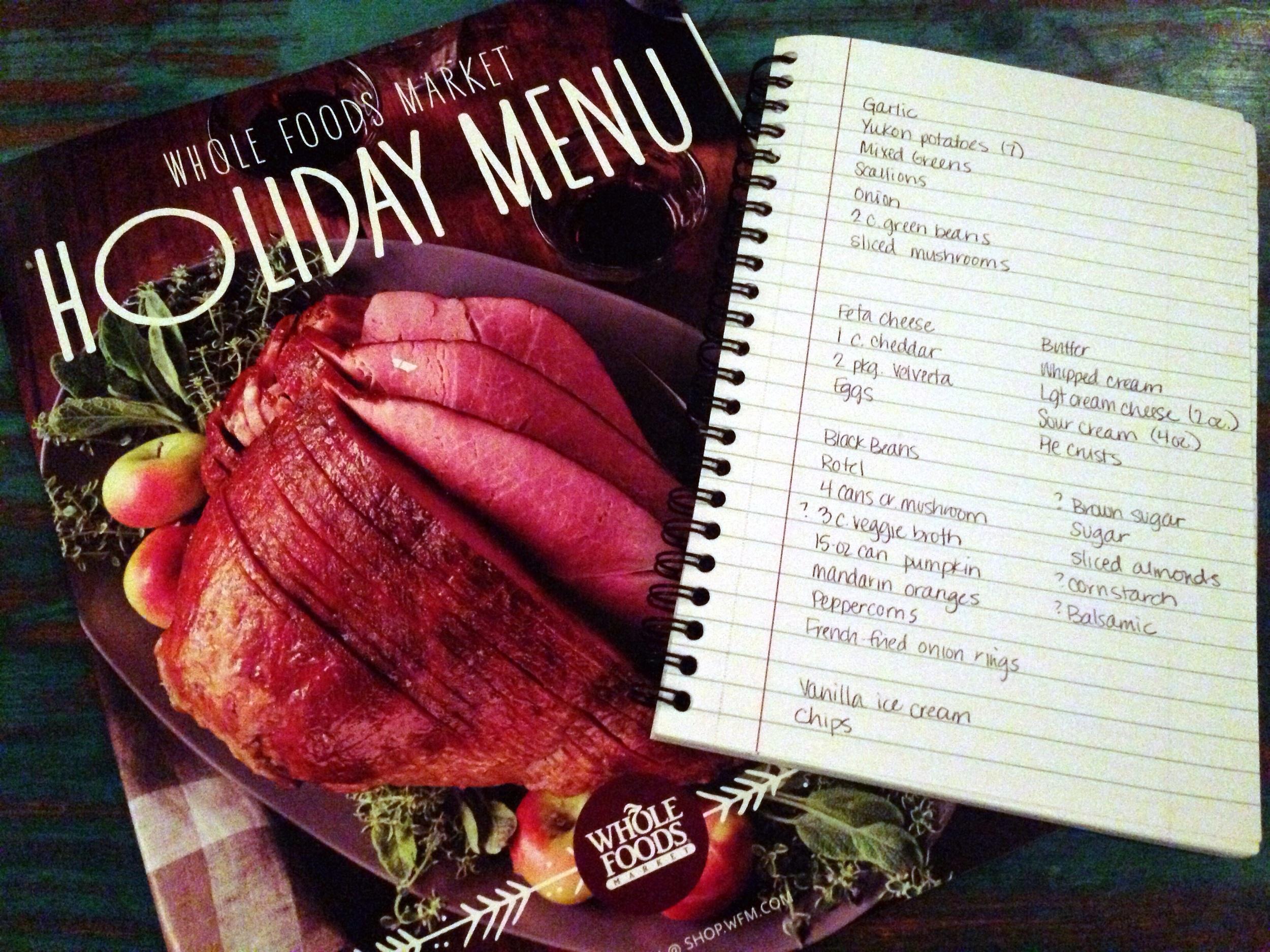 firstthanksgiving-menu.jpg