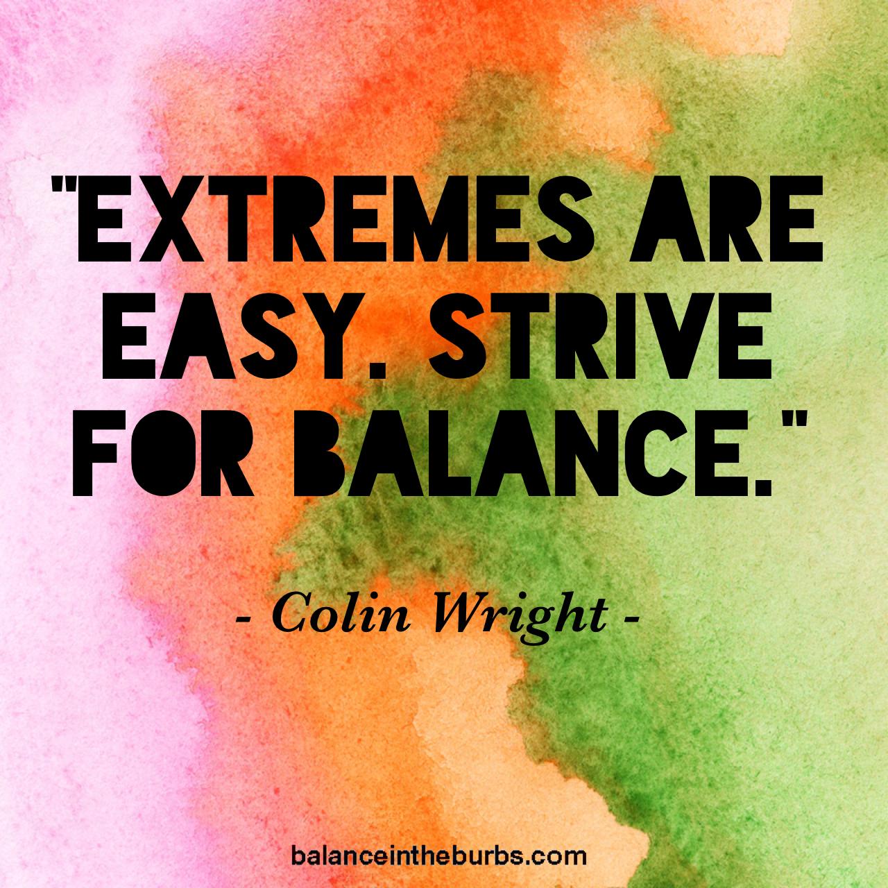 balance-quote.jpg