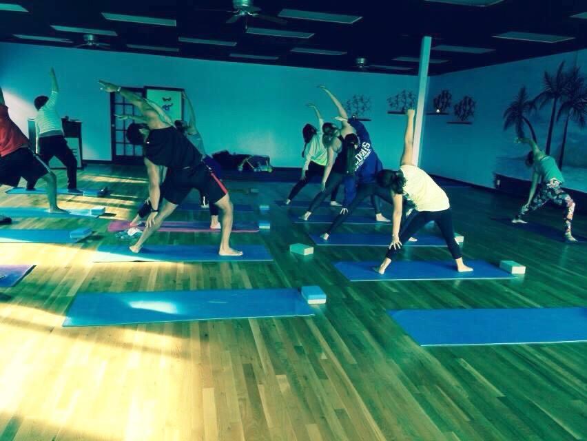 vinyasa-yoga-playlist.jpg