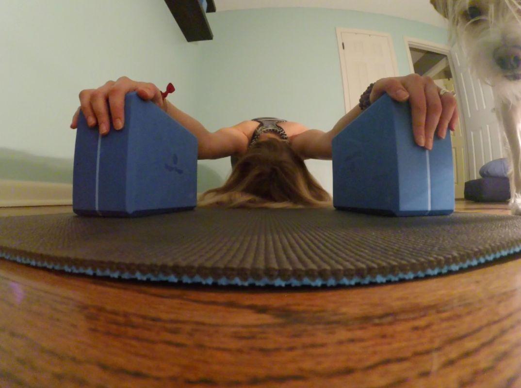 heart-shoulder-opener-blocks-yoga.jpg