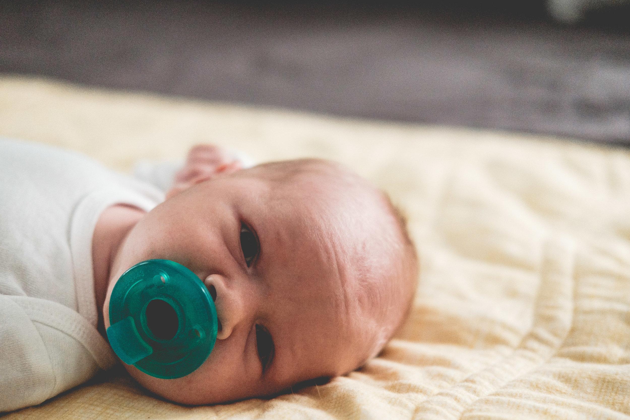 Memphis-newborn