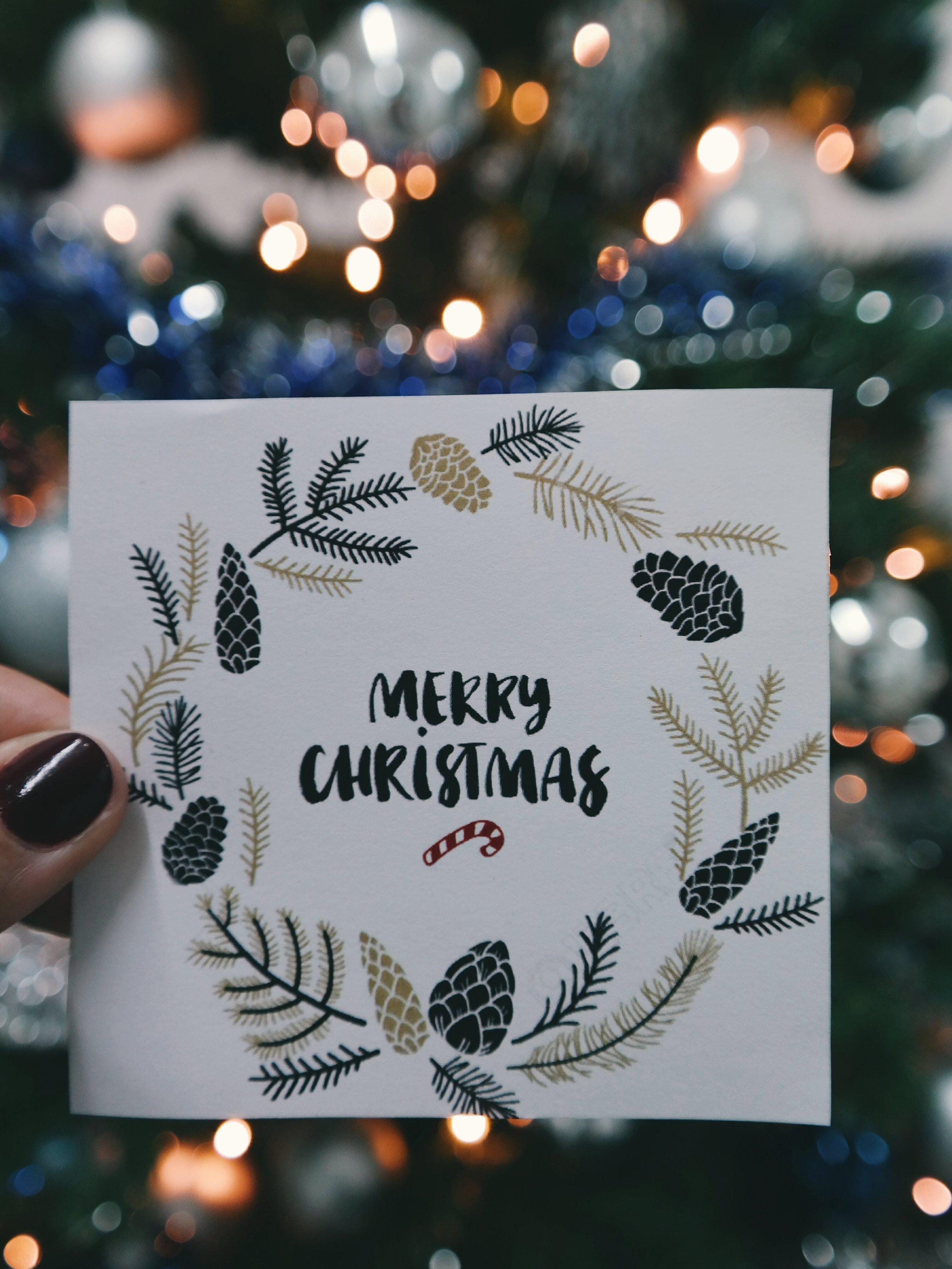Christmas-card.jpg