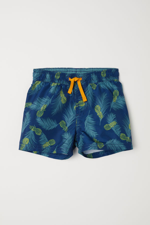 Just $10 for  these trunks  and there are a few patterns available!