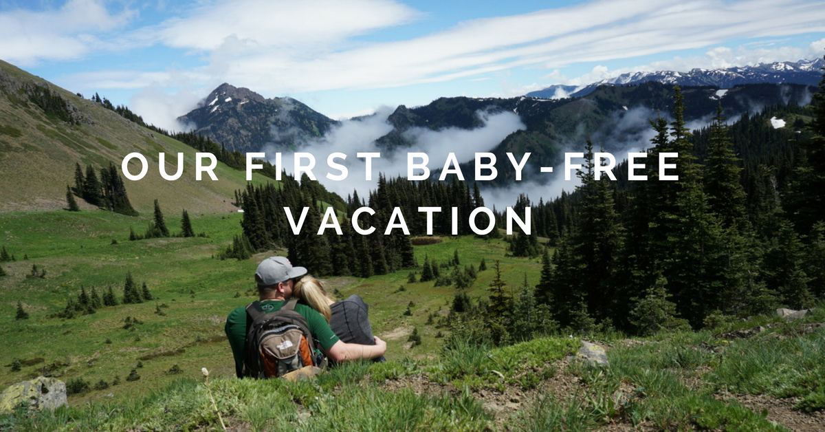 Our first baby-free vacation.png