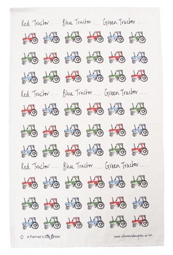 Tractors tea towel web.jpg