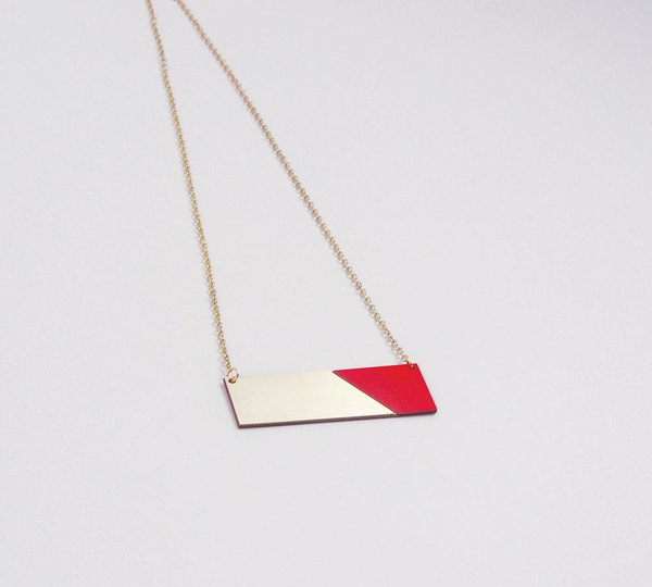 tom pigeon necklace.jpg
