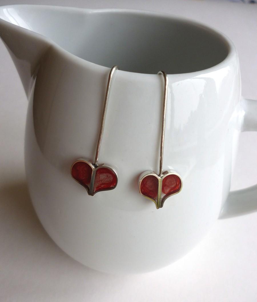 jewellery 001(1).jpg