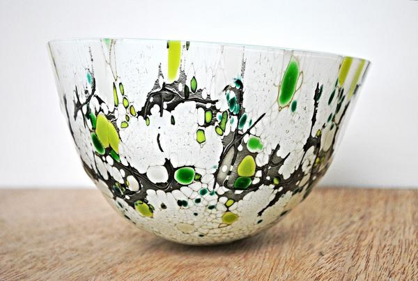 contoy_fused_handmade_glass_vessel_01_grande.jpg