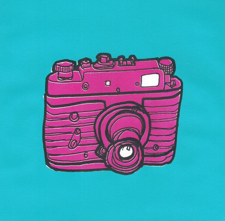 pinkZ.jpg
