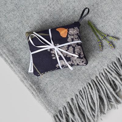 lavender-bag-feature.jpg