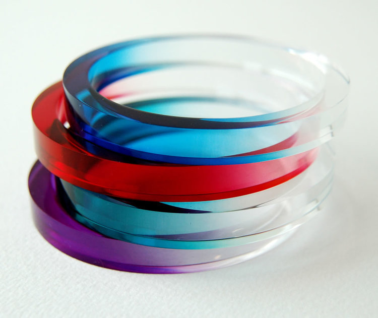 Sarah-Packington-dip-dyed-bangles.jpg