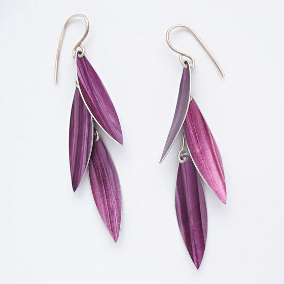 430508_lc4-three-leaf-drop-earrings-in-berry.jpg