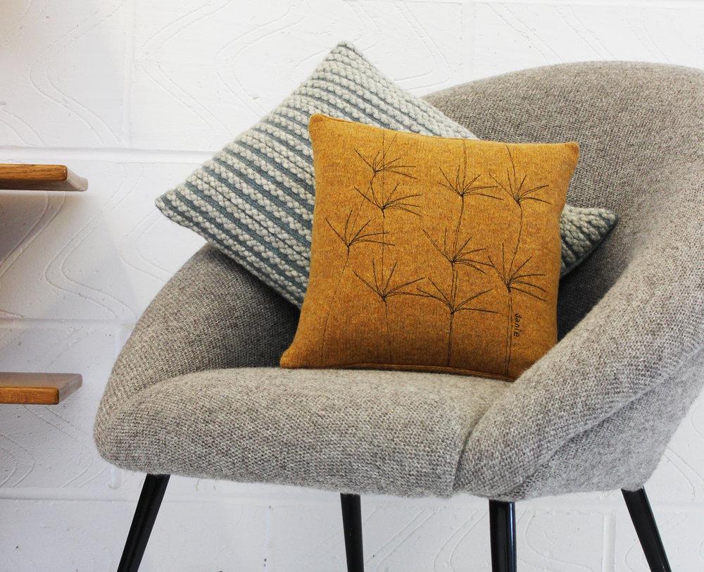 wildflower+cushion+goldcrest.jpg
