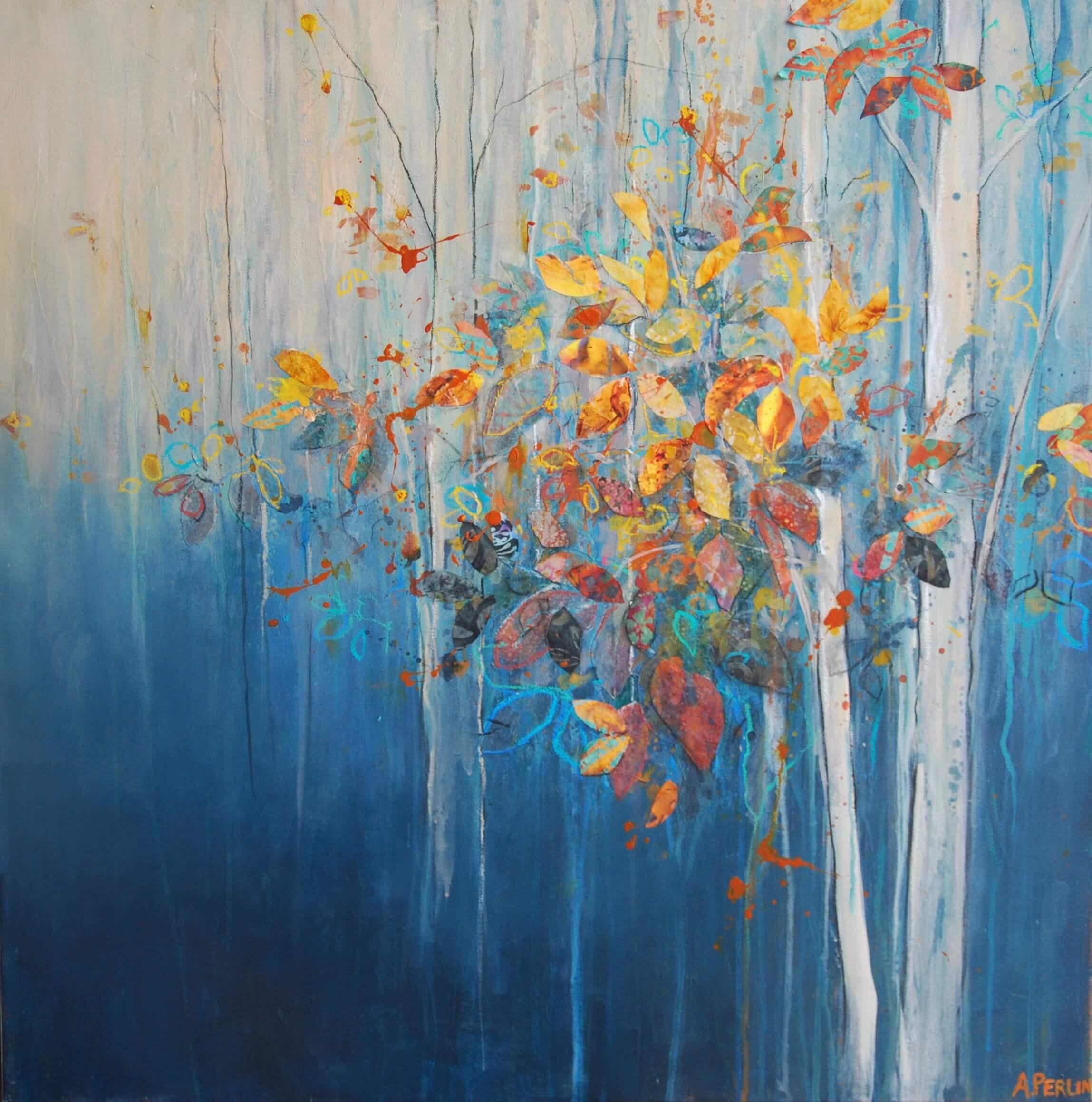 Falling-Leaves.jpg