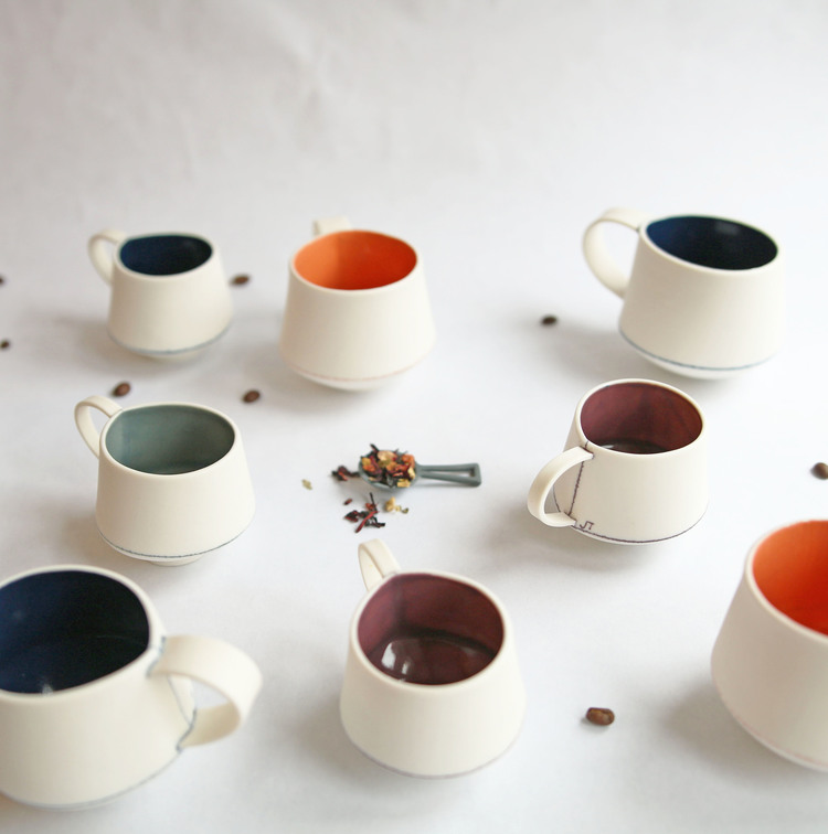 colour+cups.jpg