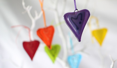 fused-glass-love-hearts-make-great-gifts-from-molten-wonky-001.jpg.jpg
