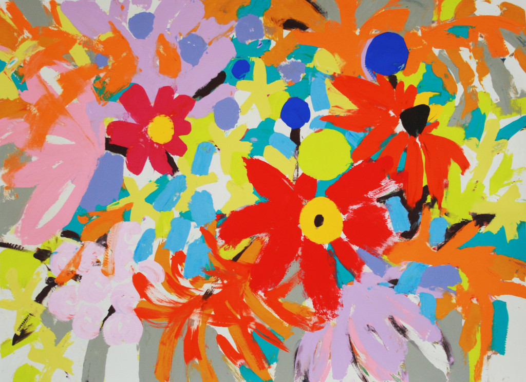 Scarlet-Garden-Delights-65x85cm-monotype-1024x744.jpg