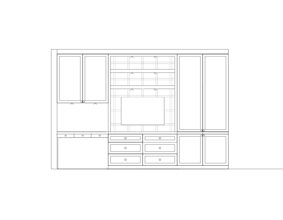 cabinetry copy.jpg