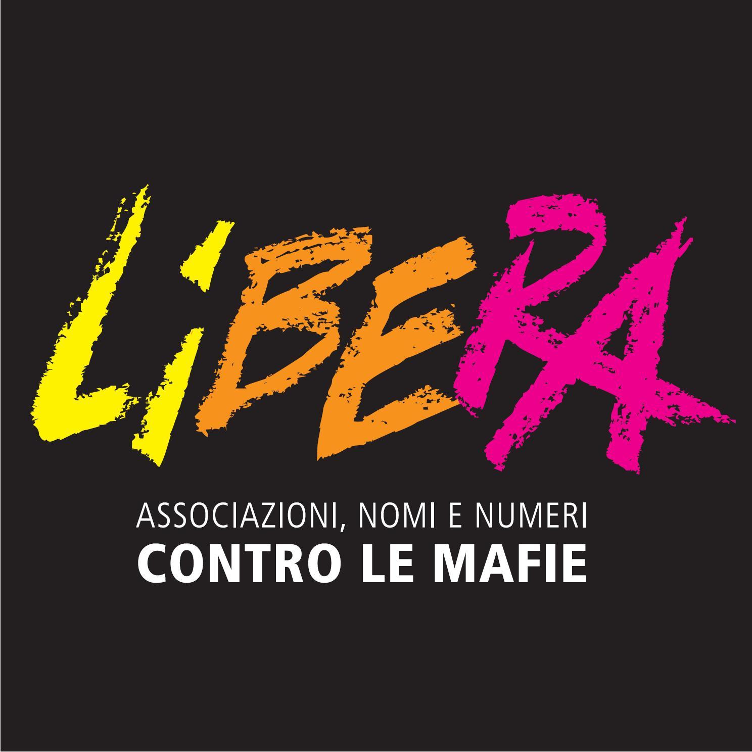 Logo_Libera.jpg
