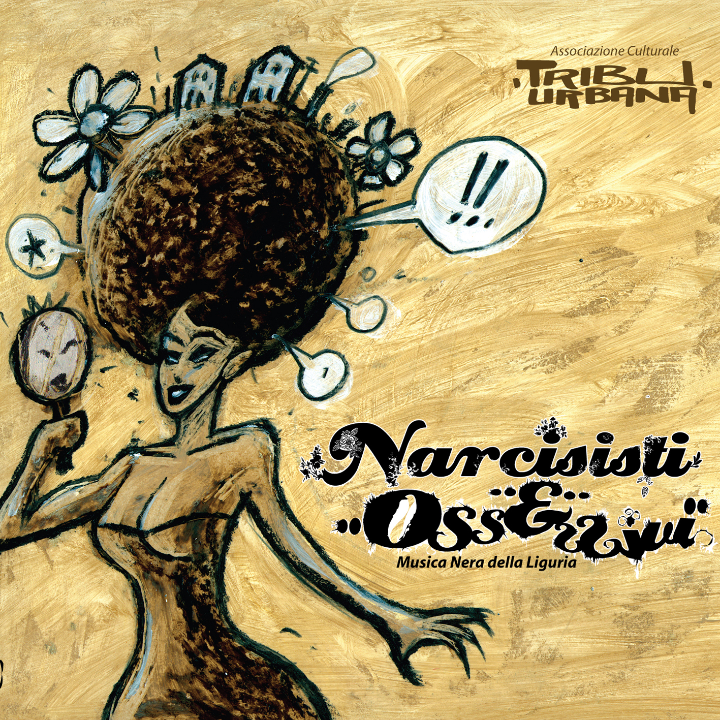 cover_narcisi_zero-plastica.jpg