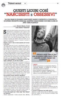 Intervista_Nio_Narcisisti_su-ZaiNet.jpg