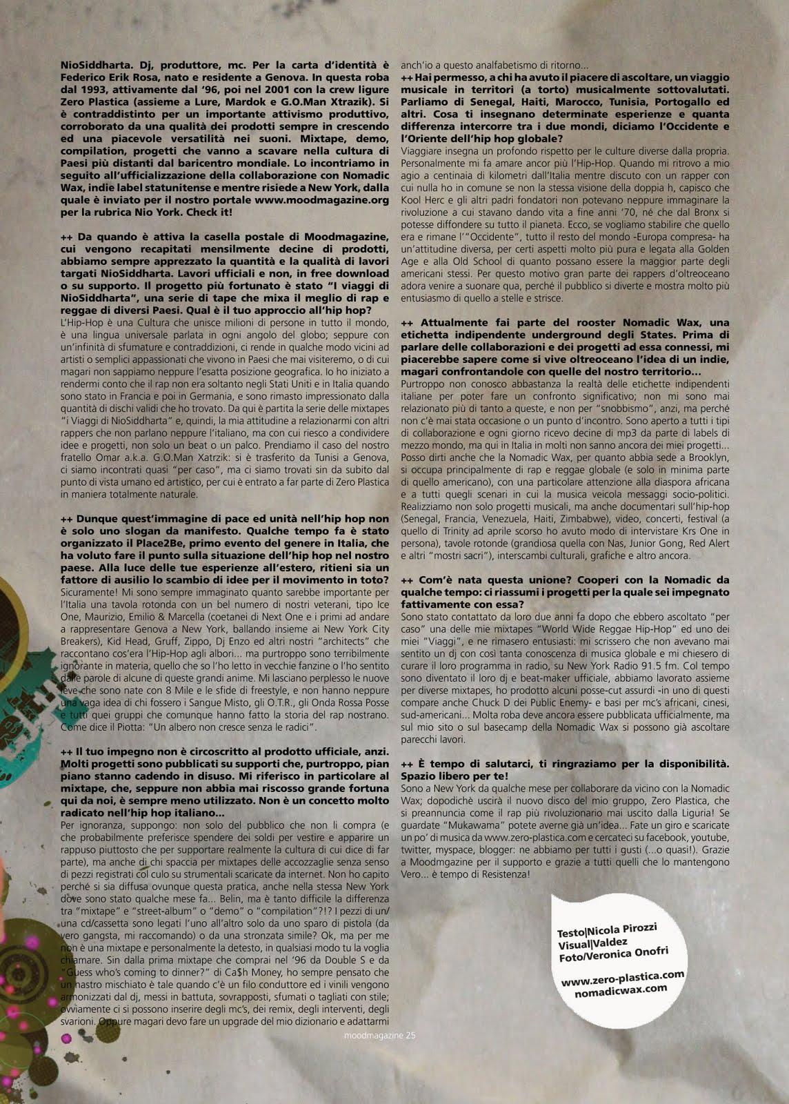 moodmagazine-7_cover_nio-3.jpg