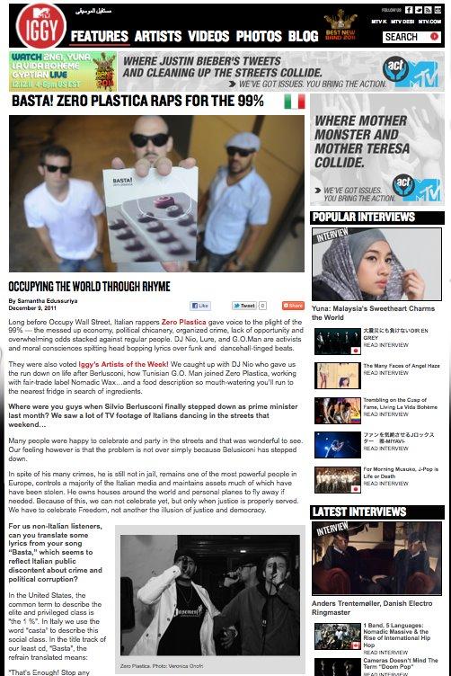 zero-plastica_MTV-3.jpg