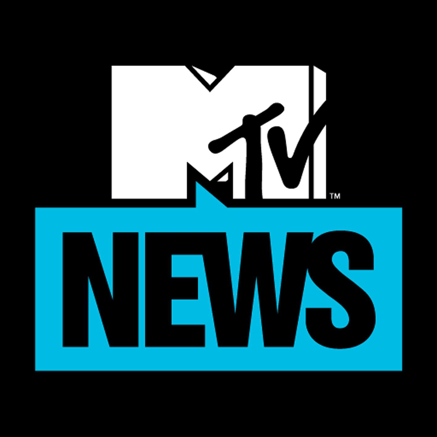 °Nel Ritmo di Allah° - MTV Documentary