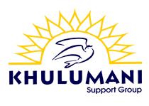 khulumani-color-logo-transparent.png