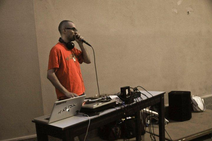 dj-nio_hip-hop_italy_nomadicwax.jpg
