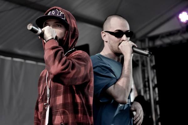 zero-plastica_hip-hop_italy_militant.jpg