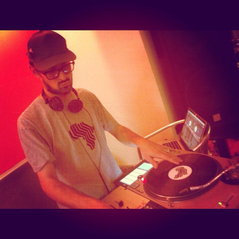 dj-nio_hip-hop_reggae_dubstep.jpg