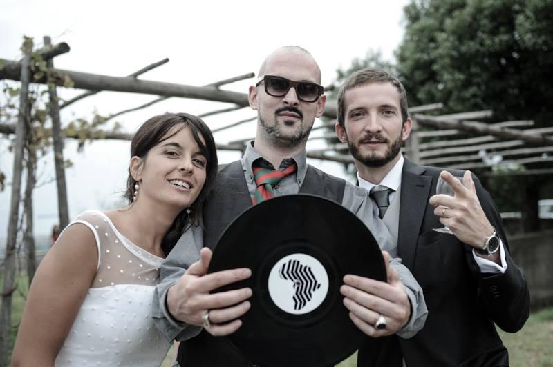 dj-nio_wedding_matrimonio_zp.jpg
