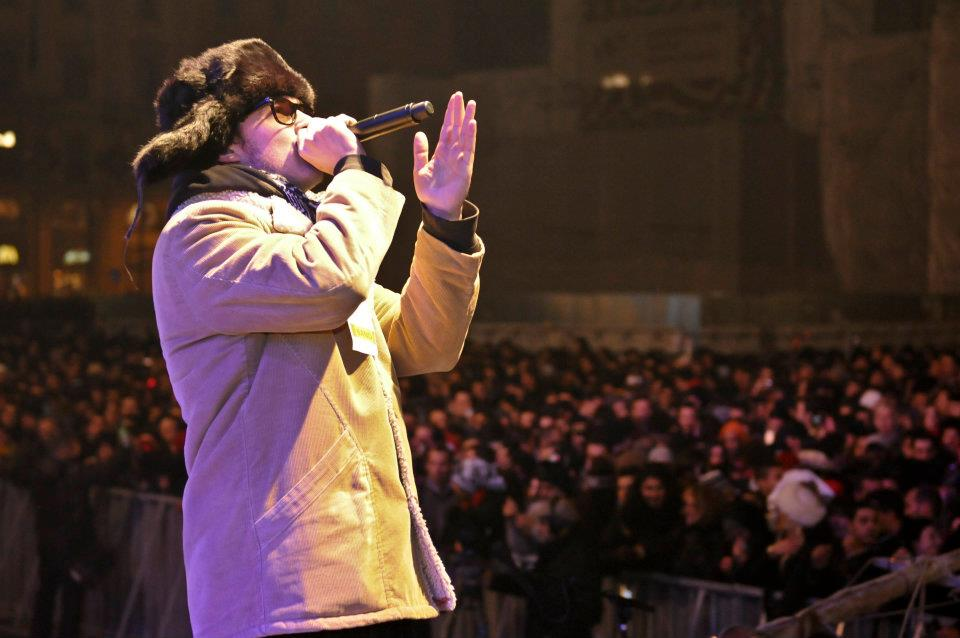 dj-nio_hip-hop_milan_italy_activist.jpg