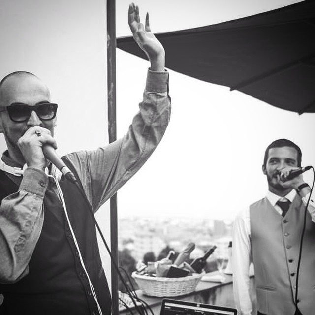 dj-nio_wedding_matrimonio_italia.jpg
