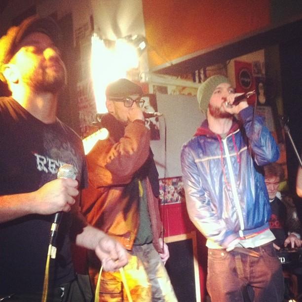 zero-plastica_hip-hop_dindo_reggae.jpg