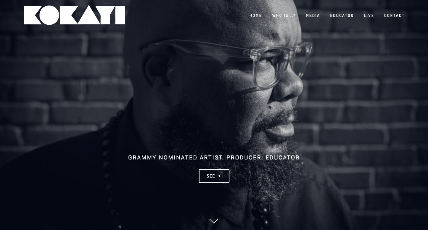 kokayi website.png