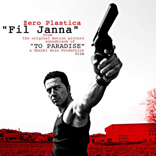 """Zero Plastica """"Fil Janna"""" (Tunisia/Italia)"""
