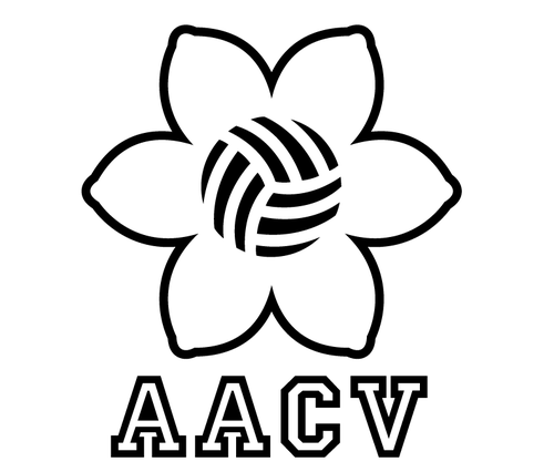 AACV (Italy)